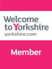 Welcome To Yorkshire Member The Middleham Whitby