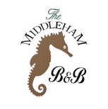 The Middleham Whitby